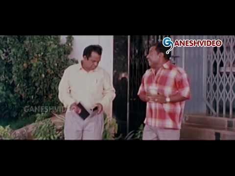 Xxx Mp4 Pourusham Movie Parts 6 11 Sundar Aasika Babu Mohan Chalapathi Rao Ganesh Videos 3gp Sex