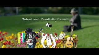 Sob Kichu Chere By Rupel Islam    Protune    Bangla New Song Music Video 2017