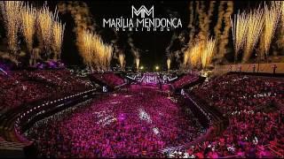 Marília Mendonça 2017 - DVD Completo