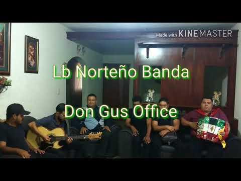 Xxx Mp4 Lb Norteño Banda Entrevista Don Gus Office 3gp Sex