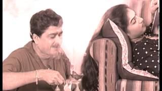 Episode 29: Galatta Sirippu Tamil TV Serial - AVM Productions