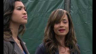 KC Undercover - The Mother of All Missions (S02E04)