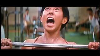 Mismatched Couples Trailer 1985 [Donnie Yen]