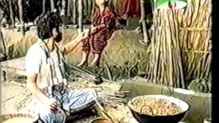 Jononi BY Humayun Ahmed ( 1995 BTV classic)