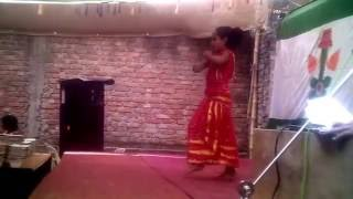 awesome Dance.2016 ( Dance of BD )