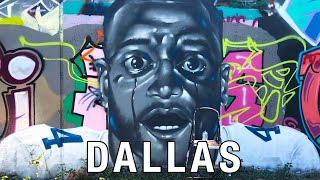 What Football Means to Dallas