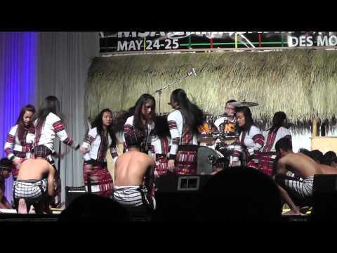 Xxx Mp4 Chapchar Kut 2014 USA Cheraw Dance 3gp Sex