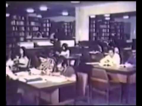 زنان ایران قبل از اشتباه بزرگ