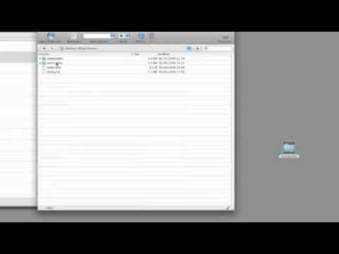 PrestaThemes Tutorial Movie: Installing Themes to PrestaShop