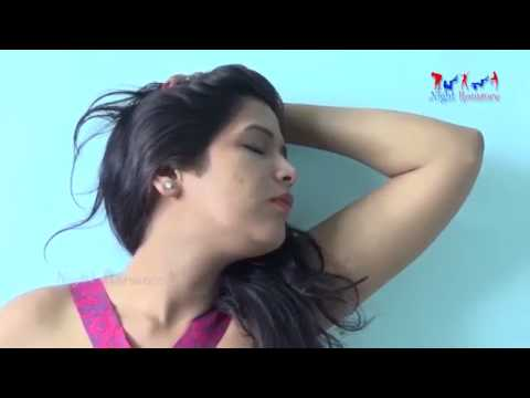 Xxx Mp4 Dhinchak Pooja Hot Video Only For Adults 3gp Sex