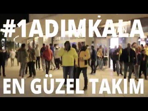 Final Four Fenerbahçe - CSK moskova final maçının ardından