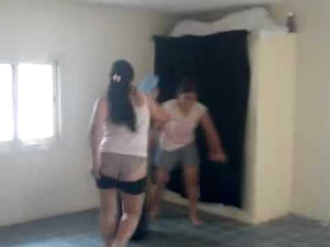 riyadh philippine dance
