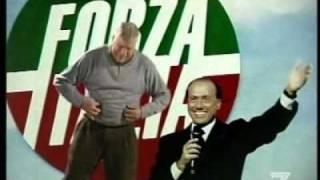 Inno Forza Italia by Petoman.mp4