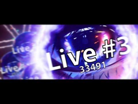Xxx Mp4 Fortnite Mobile LIVE STREAM Aura 3JP Team Aura 3gp Sex