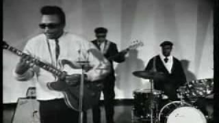 Otis Rush: I`Cant Quit You Baby