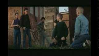 ♥ In The Ghetto - Cranberries ♥