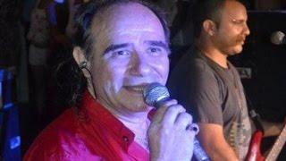Los del Fuego 25 exitos enganchados Jurabas tu - Amor Clandestino + listado de temas