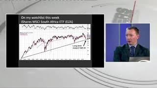 Traders Corner in 30 Seconds - 16 Oct 2018