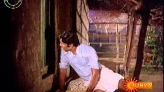 Boom Boom Hot Dhamaka videos from Indian Movies- (76)