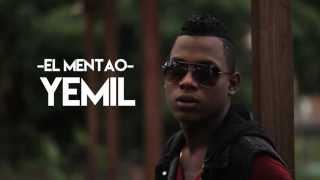 Abuso De Bandidaje - Yemil (Video Oficial)