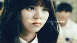♛ Badass Ladies 💋 - Korean Drama Mix