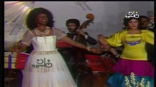 عتاب - حفلة فى مصر