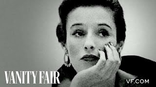 Vanity Fair's The Best-Dressed Women of All Time: Babe Paley