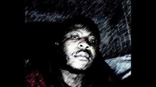 Kwaito Is Dead Vol.1 Papalarge Mixtape 2013