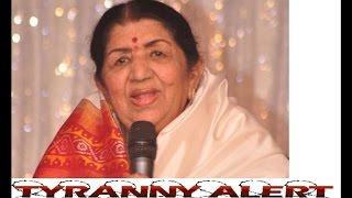 Do Raaste - Bindiya Chamkegi
