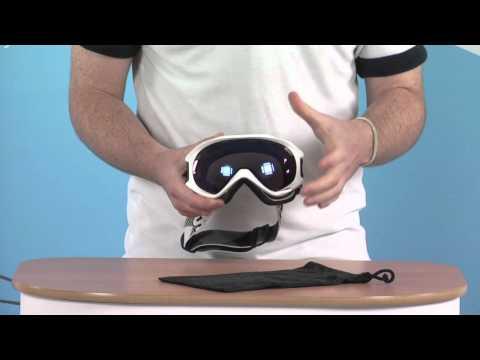 Xxx Mp4 Scott Witness Goggle White With Solar 3 Lens Www Simplypiste Com 3gp Sex