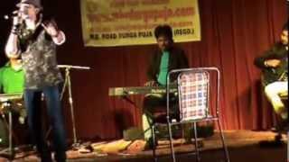 SOumen Choudhary Show Reel (Bengali)