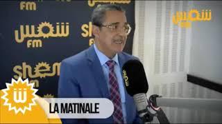 كمال بن مسعود يوضح ويُفسر دستوريا الجدل حول التحوير الوزاري