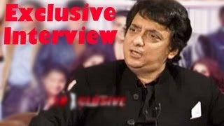 Sajid Nadiadwala: My equation with Salman Khan goes beyond films