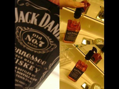 jack-daniels-xxx