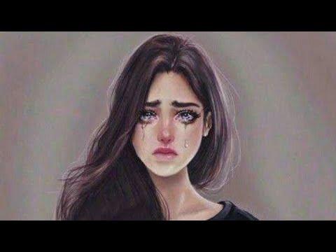 حصريآ الفنان أحمد التلاو مواويل حزينه Ahmed telawi