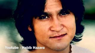 Zia Sahil Hazaragi Ashiqi song