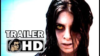 LET HER OUT Official Trailer (2017) Horror Movie HD