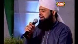 Mein So Jaon Ya Mustafa Mohammad Owais Raza Qadri Z_khan