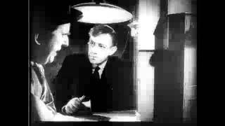 The Lavender Hill Mob HD Theatrical Trailer