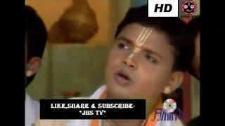 Abar Bazaw Tomar - Pradarsan Devnath Best Hindu Dormio Song 2017