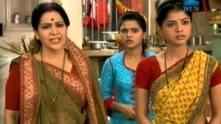 Do Dil Bandhe Ek Dori Se - Hindi Serial - September 24 Episode - Zee TV Serial - Recap