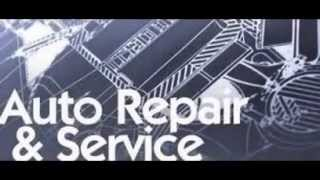Mechanic Miramar, FL | Best Miramar Auto Repair Service Shop | Top Auto Mechanics