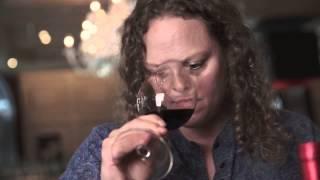 Bordeaux Wine Review: 2011 Chateau Mayne Guyon, Blaye-Cotes de Bordeaux #29
