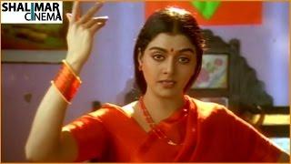Bhanupriya Best Scenes Back to Back  || Telugu Latest Movies Scenes || Shalimarcinema