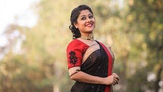 Sumaiya Shimu Bangladeshi actress model | সুমাইয়া শিমুর  photoshoot model