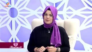 HANIMELİ  - ÖZEL SELÇUKLU HASTANESİ -  DR. RENGİN KARATAYLI  - DR.  NİL OKUR - TÜP BEBEK TEDAVİSİ