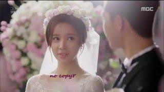 She was pretty 그녀는 예뻤다  clip ( korean drama) -Thief Of Hearts