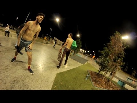 Xxx Mp4 Meth Head Rages At Skatepark 3gp Sex