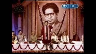 Om Vyas Om - Mazaa Hi Kuch Aur Hai