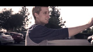 Pernicious (Original Short Film)